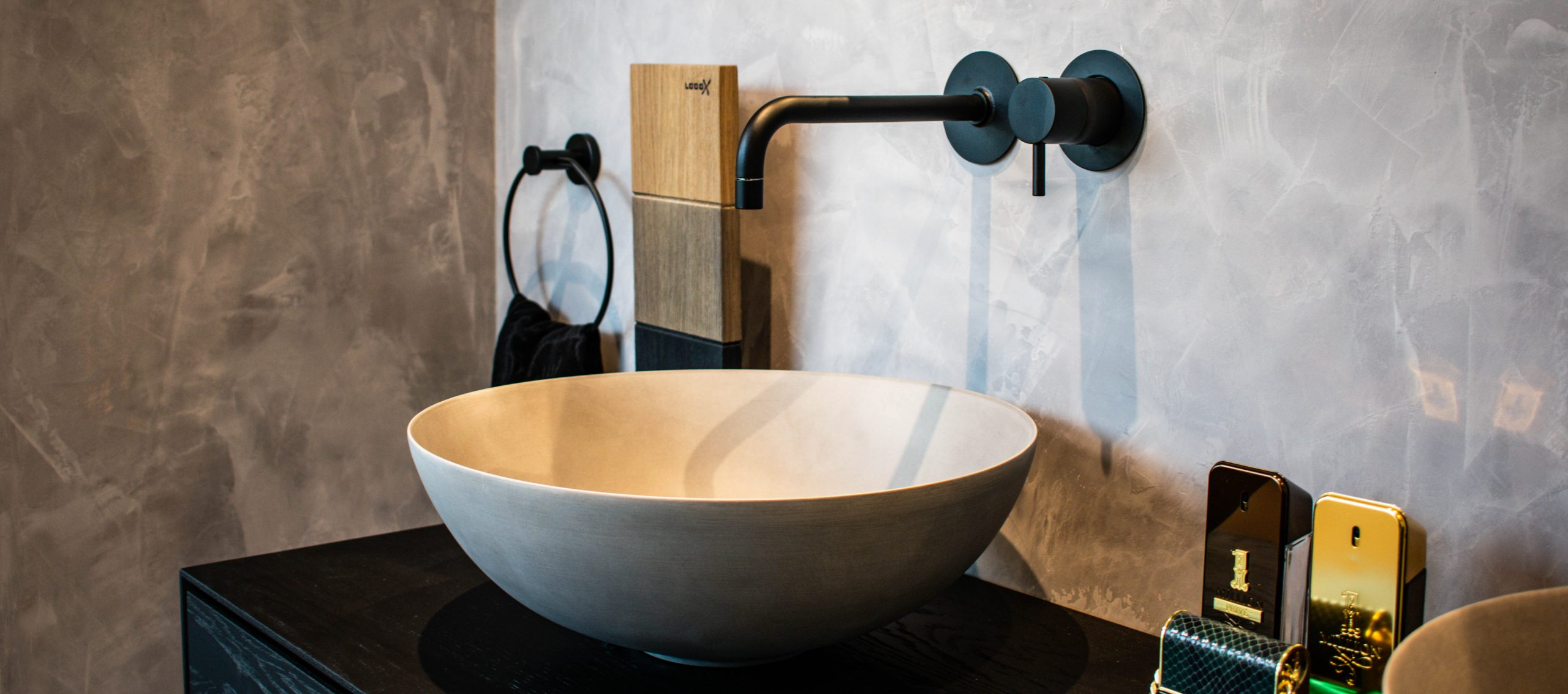 Showroom Keuken & Badkamer Design Kampen