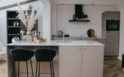 Keuken en sanitair IJsselmuiden